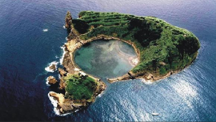 Top 10 Most Amazing Places In The World Simply Amazing Stuff
