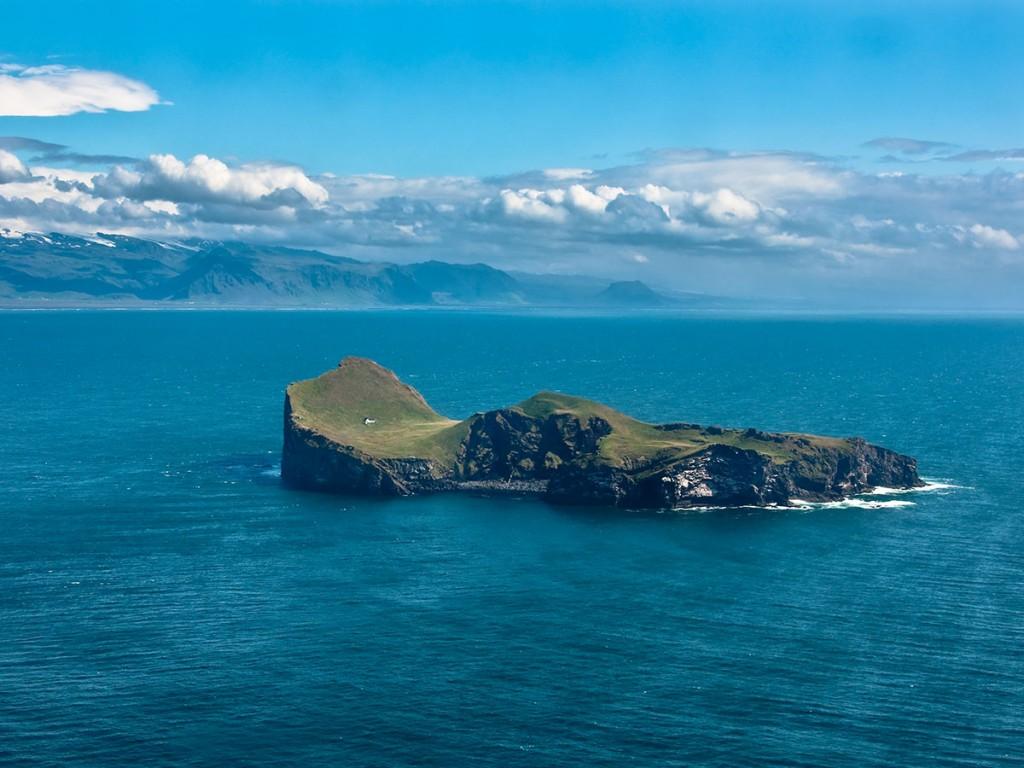 ellidaey-island-iceland2-1024x768