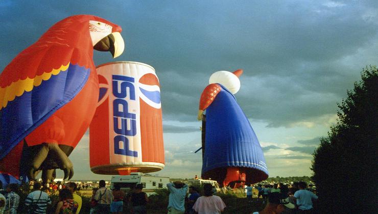 most-funn-hot-air-ballons
